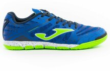 Обувь для зала JOMA SUPER REGATE 904 ROYAL INDOOR